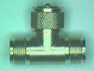 FIMR594 - FICHA T 2 FEM. 1 MACHO PL259