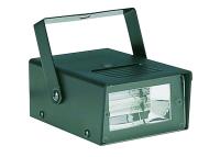 MSTS1300 - MINI-STROBE JB SYSTEMS