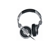 AUSCHP2000 - AUSCULTADORES PROFISSIONAIS PARA DJ JB Systems HP2000
