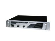 MSVX700 - AMPLIFICADOR JB SYSTEMS VX700 MK2