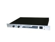 MSVX200 - AMPLIFICADOR PROFISSIONAL JB Systems VX200 MK2