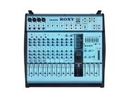 MSPM3000 - MESA DE MISTURA AMPLIFICADA ROXY PM3000