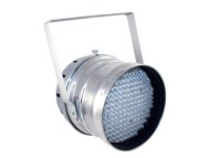 RAYPR01 - LED PAR 64 RGB 177 Leds