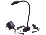 JBSML01 - JB SYSTEMS MINI LIGHT STANDARD