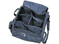 JBSEL508A - JB SYSTEMS ASTRO BAG
