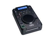 KCD550USB - Leitor de CD e USB c/ leitor MP3, Auto BPM
