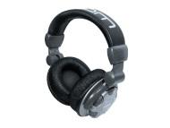 KHP1000 - CULTADORES DJ PROFISSIONAIS ALTA DEFINIÇÃO KAM