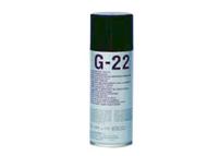 G-22 - SPRAY DE 200ML LIMPA CONTACTOS SECO DUE-CI