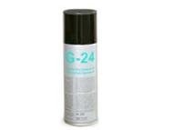 G-24 - SPRAY DE 200ML LIMPEZA ESPECIAL CI DUE-CI