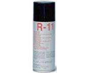 R-11 - SPRAY DE 200ML LIMPA CONTACTOS DUE-CI