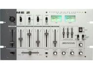 JBSMX04 - JB Systems ME2