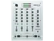 JBSMX07 - JB Systems BEAT4 MK2