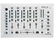 JBSMX09 - JB Systems BEAT6 MK2