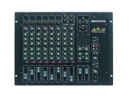 JBSMX11 - JB Systems MM10