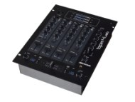 JBSMX19 - JB SYSTEMS BPM4 USB