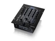 JBSMX22 - JB SYSTEMS MIX3 USB
