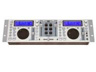 JBSCD10 - JB Systems USB900