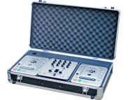 JBSRK03 - JB SYSTEMS DJ CASE 150