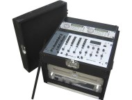 JBSRK05 - JB SYSTEMS DJ CARPET CASE