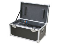 JBSRKcase - JB SYSTEMS FLIGHT CASE FOLLOW SPOT