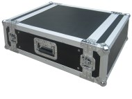 JBSRK14 - JB SYSTEMS RACK CASE 4U