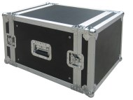 JBSRK6 - JB SYSTEMS RACK CASE 6U