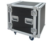 JBSRK07 - JB SYSTEMS RACK CASE 12U