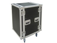 JBSRK13 - JB SYSTEMS RACK CASE 16U
