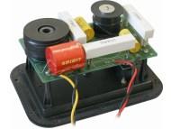JBSCR05 - JB SYSTEMS CN9