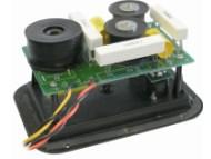 JBSCR06 - JB SYSTEMS CN12
