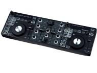 JBSCD18 - JBSYSTEMS DJ KONTROL-1