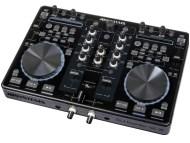 JBSCD20 - JBSYSTEMS DJ KONTROL-3
